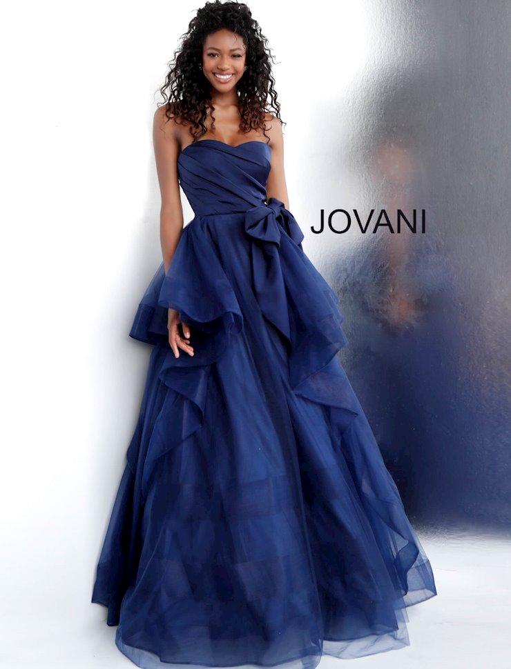 Jovani Style #60988 Image