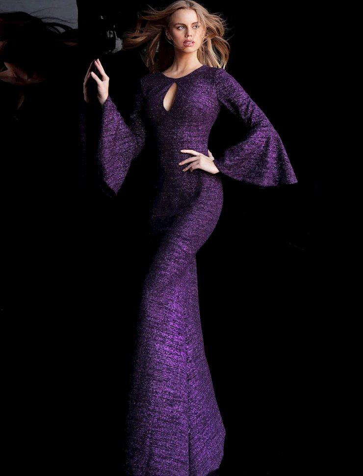 Jovani Prom Dresses 61104