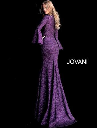 Jovani Style 61104