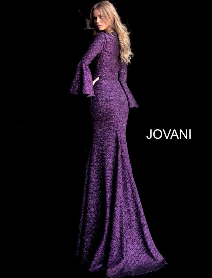 Jovani 61104