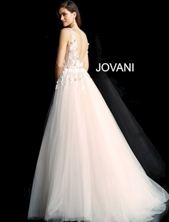 Jovani Style No.61109