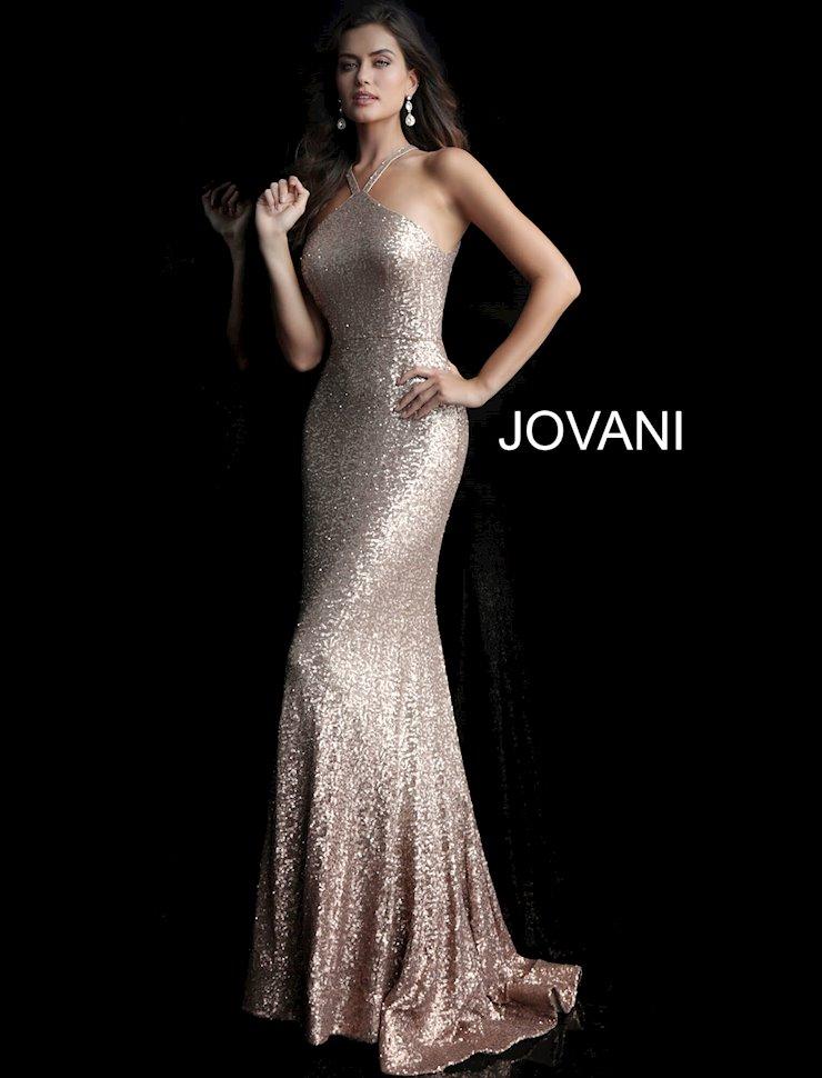 Jovani 61146