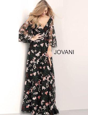 Jovani Style 61525