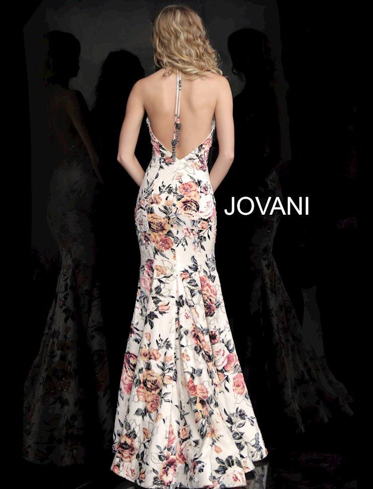 Jovani 61592