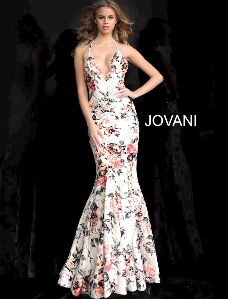 Jovani Style #61592 Image