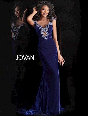 Jovani Style #61697