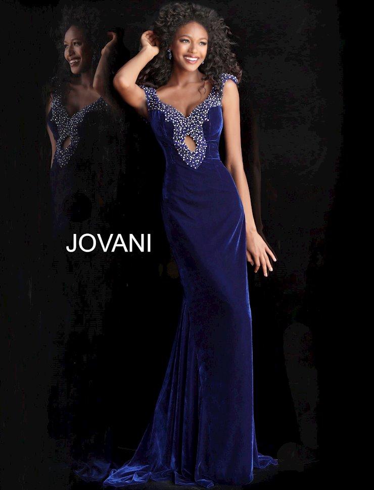 Jovani 61697