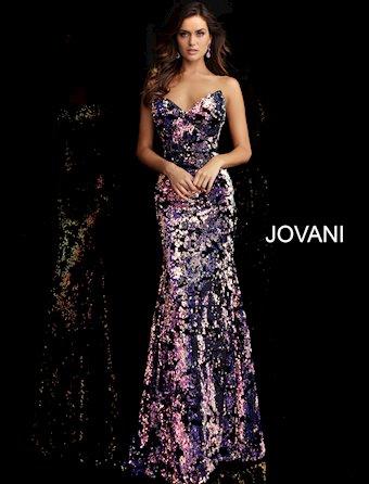 Jovani 62026