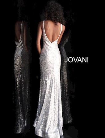 Jovani Style #62090