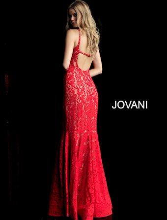 Jovani Style #62133