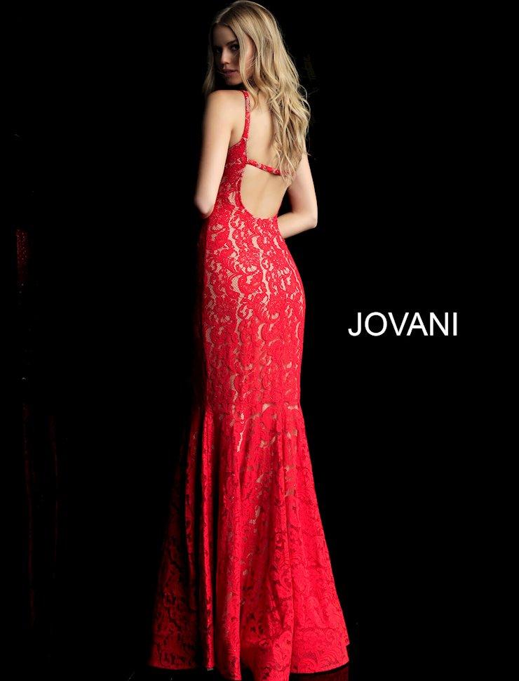 Jovani 62133
