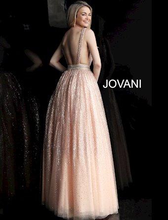 Jovani Style #62170