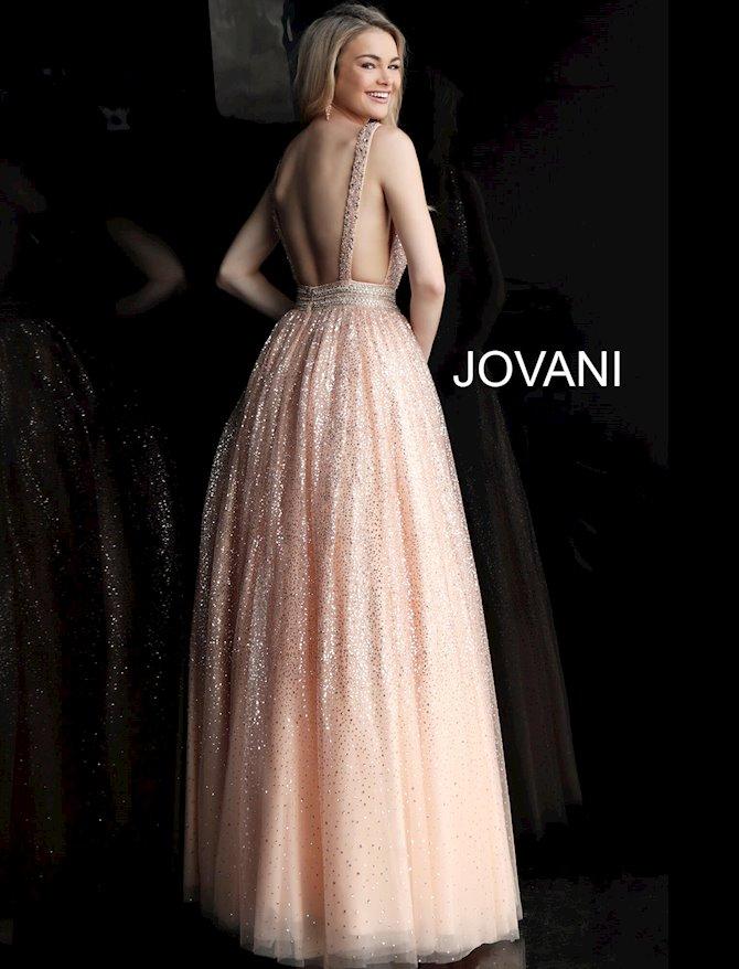 Jovani 62170