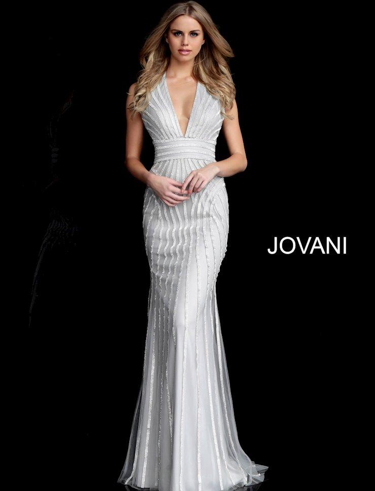 Jovani 62292