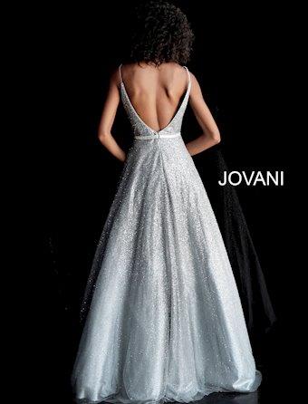 Jovani Style #62301