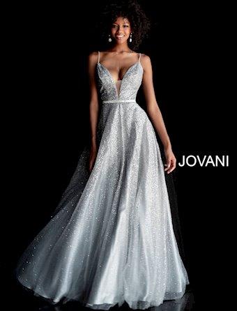 Jovani Style 62301