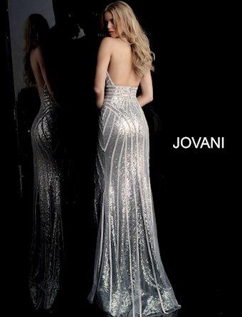 Jovani Style #62305