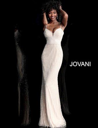 Jovani Style #62306