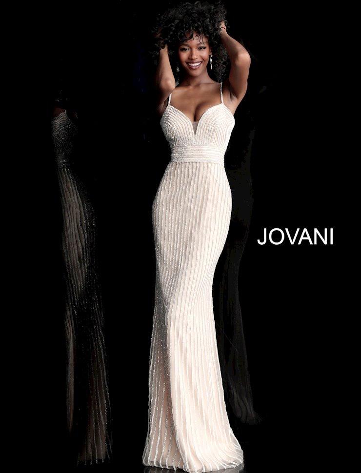 Jovani 62306