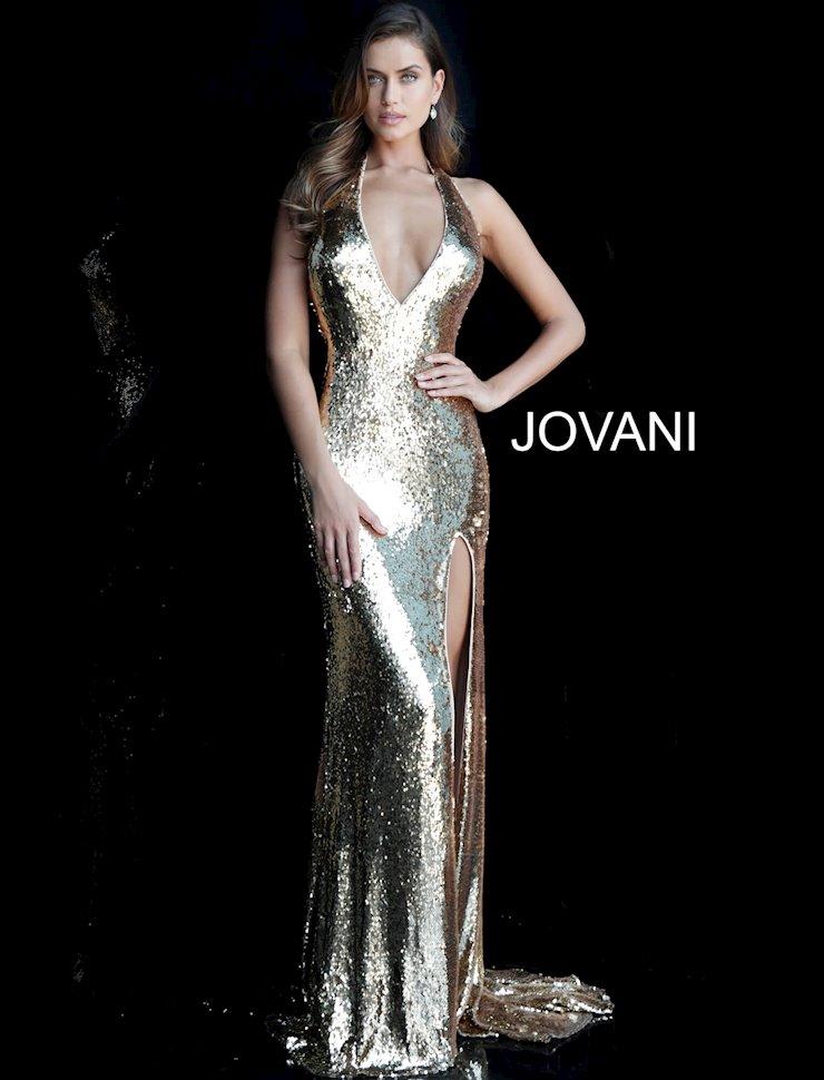 Jovani Prom Dresses 62360