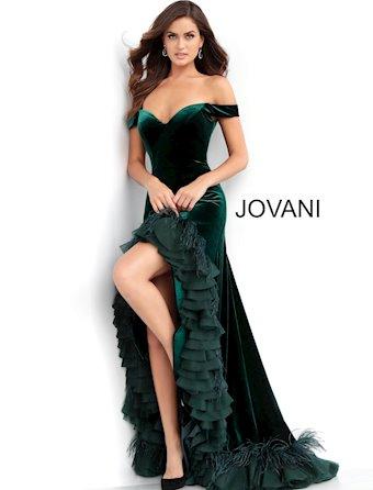 Jovani Style No.62379