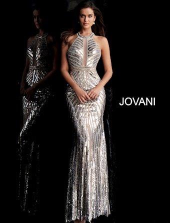 Jovani Style #62486