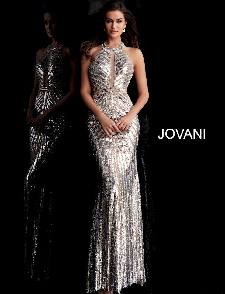 Jovani 62486