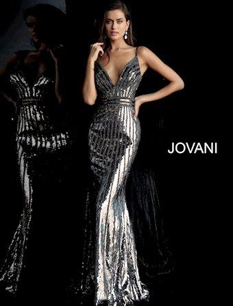 Jovani 62487
