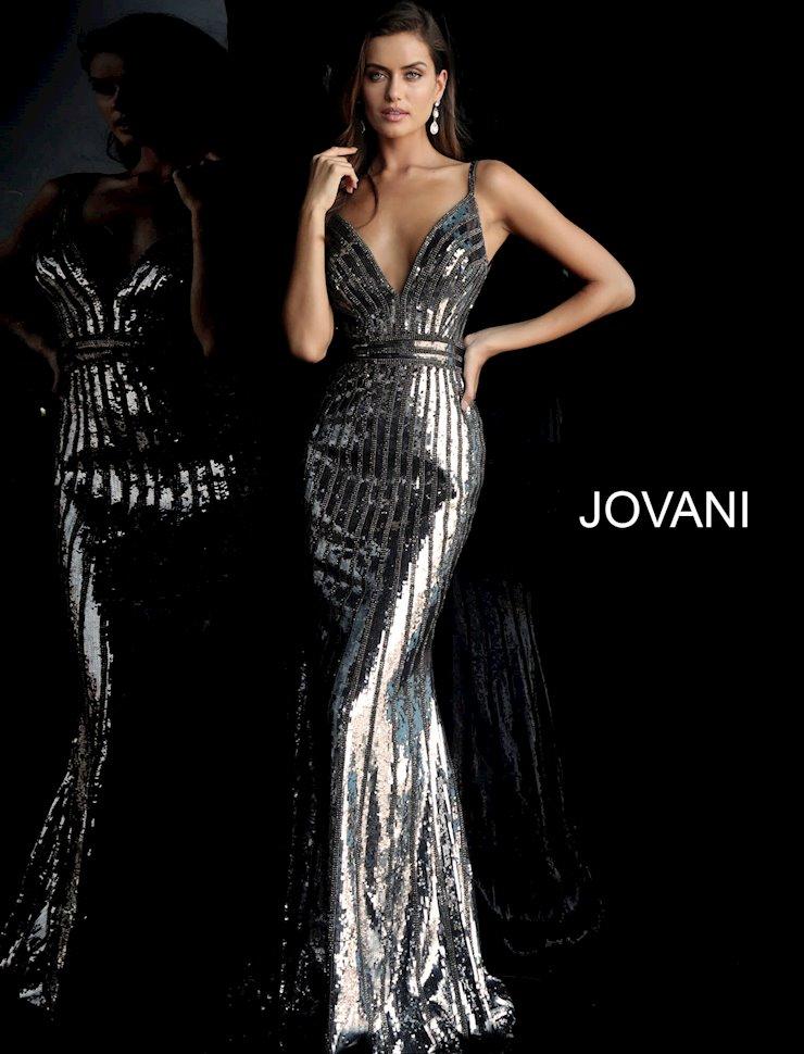 Jovani Prom Dresses 62487