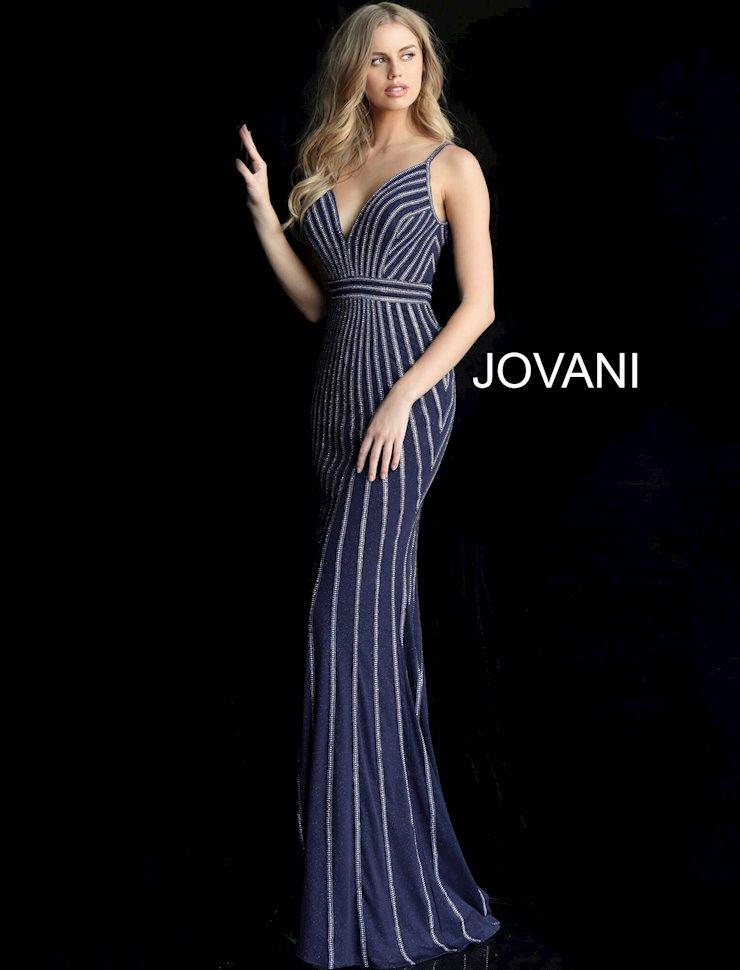 Jovani Style #62497 Image