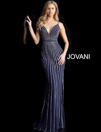 Jovani Style #62497