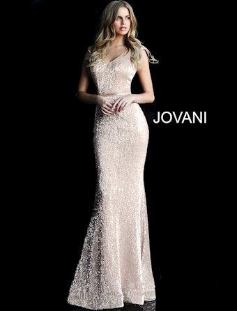 Jovani #62499