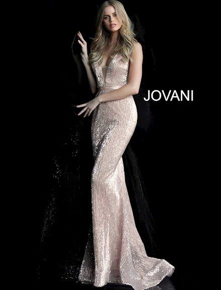Jovani 62507