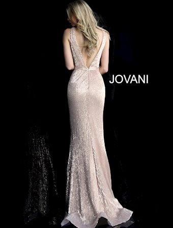 Jovani Style No.62507