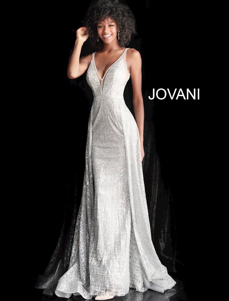 Jovani Style No. 62515