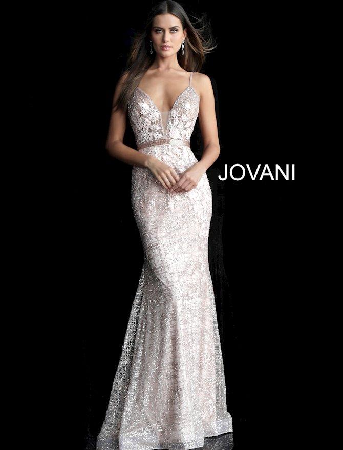 Jovani Style #62517