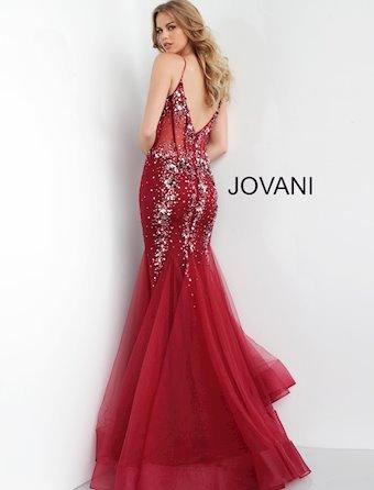 Jovani 62526