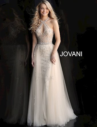 Jovani Style #62602