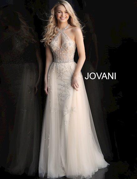 Jovani 62602