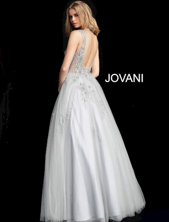 Jovani Style #62619