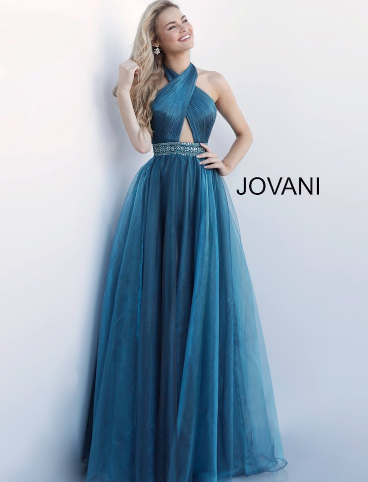 Jovani Style #62636 Image