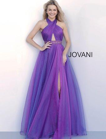 Jovani 62636