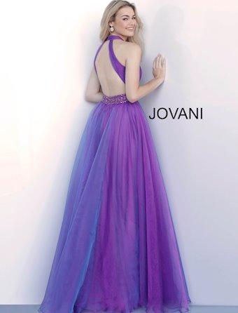 Jovani Style #62636