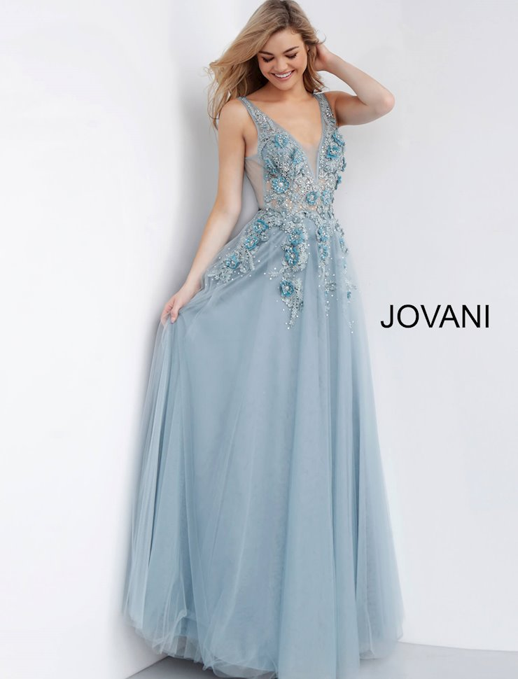 Jovani 62669