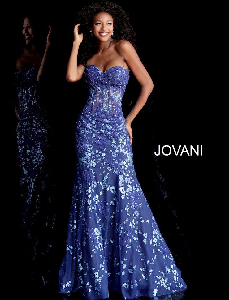 Jovani Style #62746