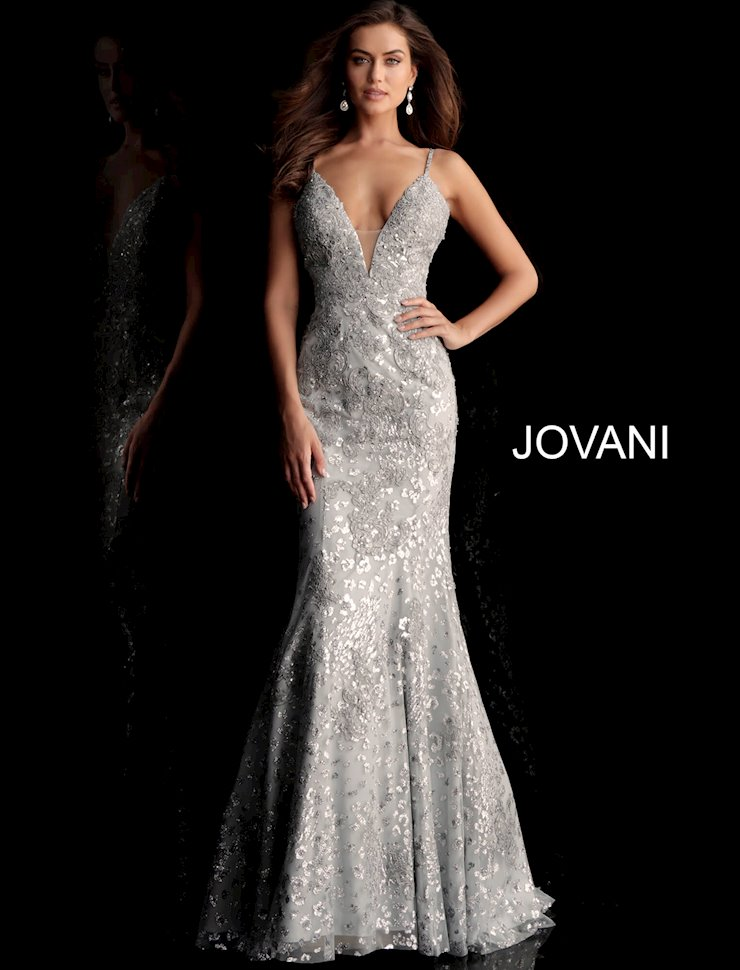 Jovani Style #62750