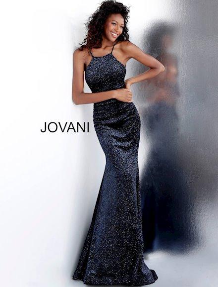 Jovani 62806