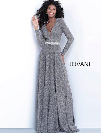 Jovani Style #62812