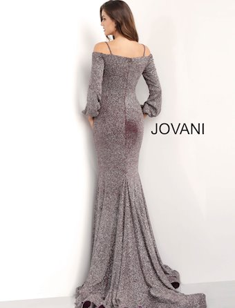 Jovani 62813