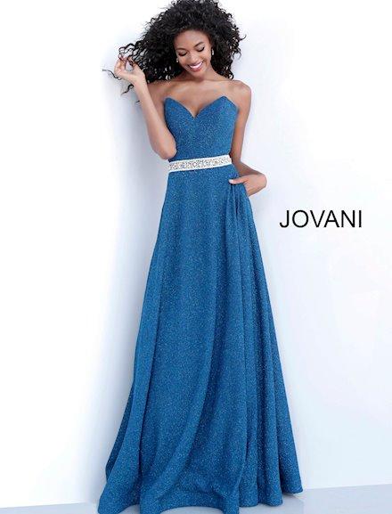 Jovani 62920